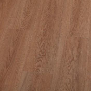 Кварцвиниловая плитка Refloor Home Tile WS 711 Дуб Мичиган