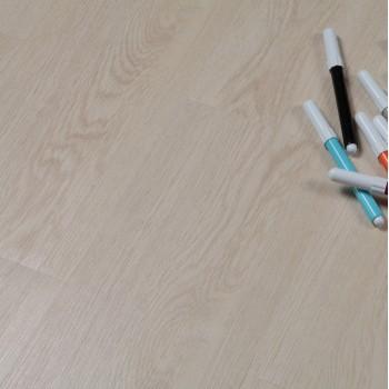 Кварцвиниловая плитка Refloor Home Tile WS 712 Дуб Токо