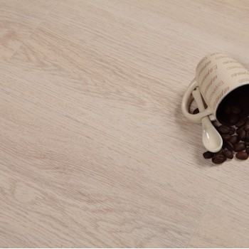 Кварцвиниловая плитка Refloor Home Tile WS 713 Ясень Лонар