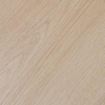 Кварцвиниловая плитка Refloor Home Tile WS 714 Дуб Агнес