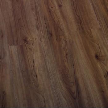 Кварцвиниловая плитка Refloor Home Tile WS 741 Орех Бербери