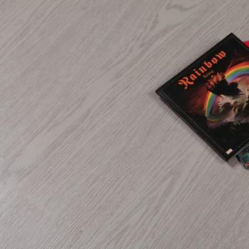 Кварцвиниловая плитка Refloor Home Tile WS 8133 Дуб Лондон
