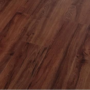 Кварцвиниловая плитка Refloor Home Tile WS 8404 Дуб Виннипег