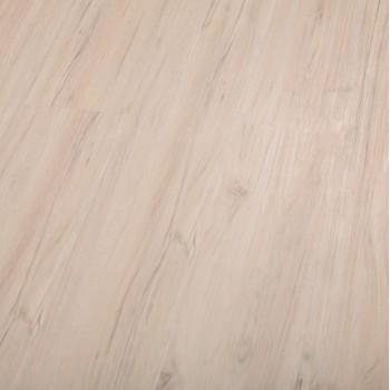 Кварцвиниловая плитка Refloor Home Tile WS 8820 Ольха Йеллоустоун