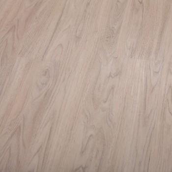 Кварцвиниловая плитка Refloor Home Tile WS 8840 Дуб Кирби