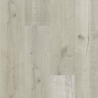 Кварцевый ламинат Refloor Fargo Comfort 81996-10 Дуб Марракеш