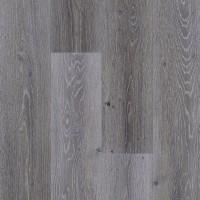 Кварцевый ламинат Refloor Fargo Comfort 379-1 Дуб Серый Иней
