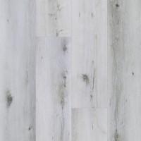Кварцевый ламинат Refloor Fargo Comfort XXL DL 1601 Дуб Снежный