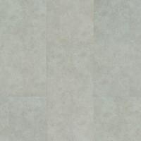 Кварцевый ламинат Refloor Fargo Stone JC 11015-1 Фисташковый базальт