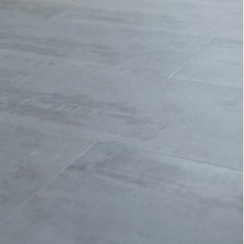 ПВХ плитка Vinilam Клик 4 мм 2240-2 Саксония