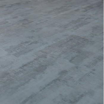 ПВХ плитка Vinilam Клик 4 мм 2240-5 Ганновер