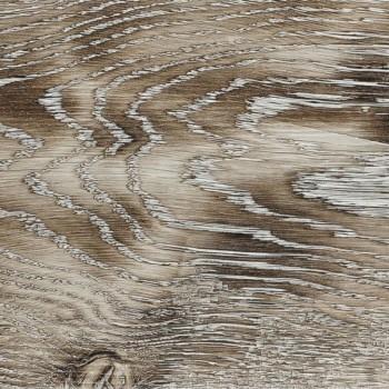 Кварцвиниловая плитка Wonderful LuxeMix LX 159-2 Сосна винтаж