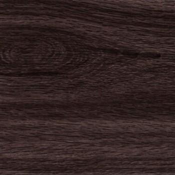 Кварцвиниловая плитка Wonderful LuxeMix LX 181 Орех violet