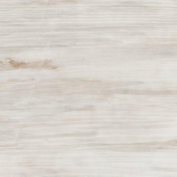 Кварцвиниловая плитка Wonderful LuxeMix LX 163-1-19 Сосна белая