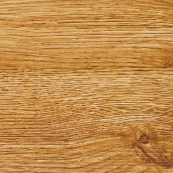 Кварцвиниловая плитка Wonderful LuxeMix LX 158 Клен классический