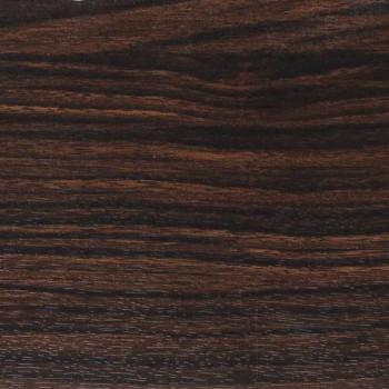 Кварцвиниловая плитка Wonderful LuxeMix LX 1598 Венге