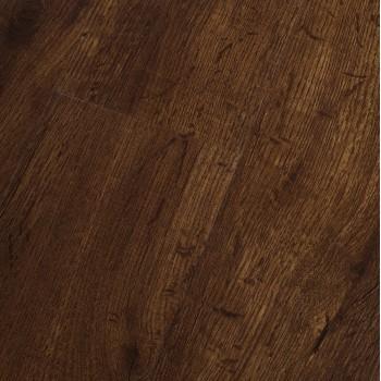 Кварцвиниловая плитка Wonderful LuxeMix LX 1667-19 Сосна венге