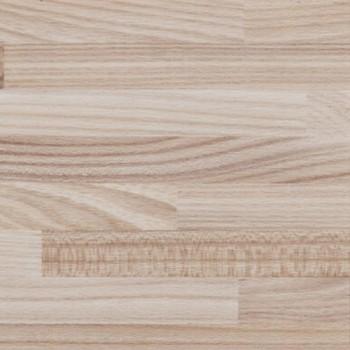 Кварцвиниловая плитка Wonderful LuxeMix LX 167-1 Орех фино