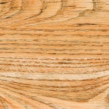 Кварцвиниловая плитка Wonderful LuxeMix LX 168-10 Клен сибирский