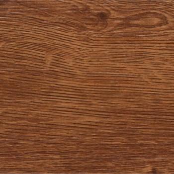 Кварцвиниловая плитка Wonderful LuxeMix LX 174-4 Орех антик