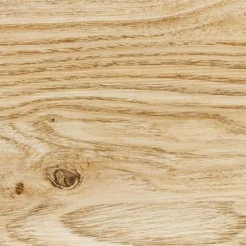 Кварцвиниловая плитка Wonderful LuxeMix LX 175-19 Клен