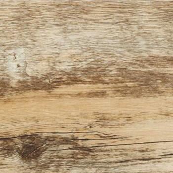Кварцвиниловая плитка Wonderful LuxeMix LX 176 Орех