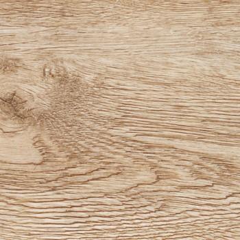 Кварцвиниловая плитка Wonderful Natural Relief DE0516 Миндаль