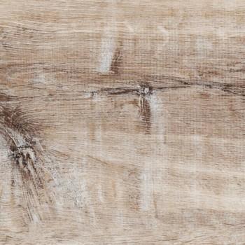 Кварцвиниловая плитка Wonderful Natural Relief DE1108 Дуб мокко