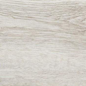 Кварцвиниловая плитка Wonderful Natural Relief DE1505 Снежный