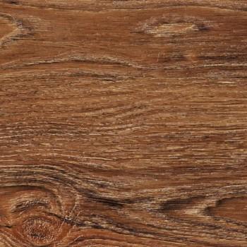 Кварцвиниловая плитка Wonderful Natural Relief DE1605 Орех натуральный
