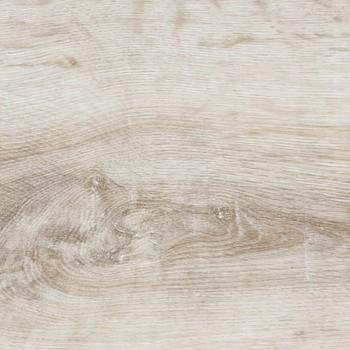 Кварцвиниловая плитка Wonderful Natural Relief DE1715 Экрю