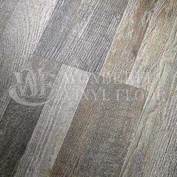 Кварцвиниловая плитка Wonderful Natural Relief DE1815 Артлофт