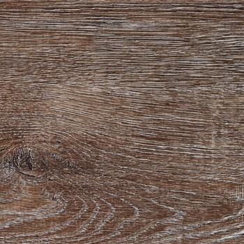Кварцвиниловая плитка Wonderful Natural Relief DE4372 Палисандр