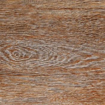 Кварцвиниловая плитка Wonderful Natural Relief DE7541 Брандэк