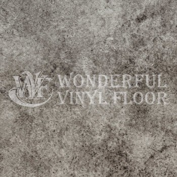 Кварцвиниловая плитка Wonderful Stonecarp SN20-05 Лаго-верде