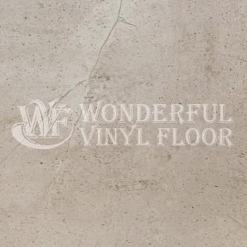 Кварцвиниловая плитка Wonderful Stonecarp SN23-71 Сан-вито