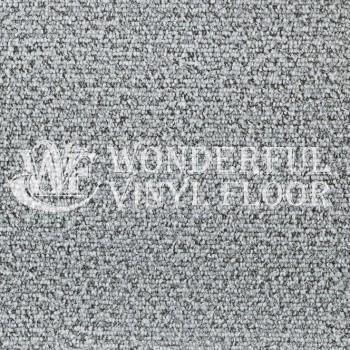 Кварцвиниловая плитка Wonderful Stonecarp CP508 Зартекс