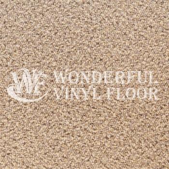 Кварцвиниловая плитка Wonderful Stonecarp CP903 Зартекс кантри