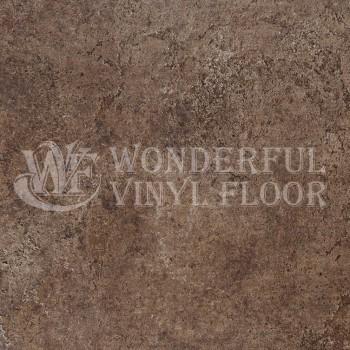 Кварцвиниловая плитка Wonderful Stonecarp SN03-39 Бревиш
