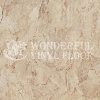 Кварцвиниловая плитка Wonderful Stonecarp SN11-01 Авельон