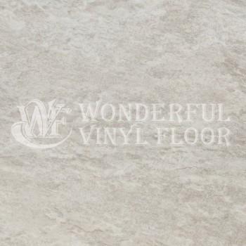 Кварцвиниловая плитка Wonderful Stonecarp SN15-03 Верона