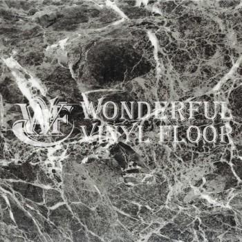 Кварцвиниловая плитка Wonderful Stonecarp SN17-07 Бельведер