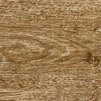 Кварцвиниловая плитка Wonderful Tasmania TMZ 116-41 Дуб рустикальный