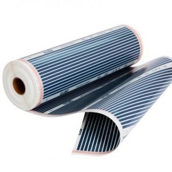 Инфракрасный пленочный теплый пол Stem Energy Expert KXMT305